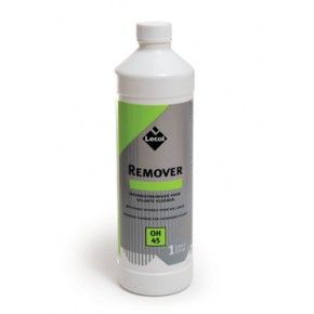 OH-45 Remover