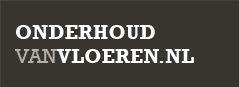 Onderhoud van Vloeren schoonmaakmiddel parketvloer, parketreiniger, onderhoudsolie, laminaatreiniger, meubelvilt, vloerbescherming, luchtbevochtiger, lak vloer, Zeeland, Brabant