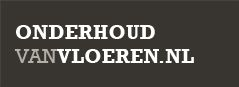 Onderdelen luchtbevochtigers - Onderhoud van Vloeren schoonmaakmiddel parketvloer, parketreiniger, onderhoudsolie, laminaatreiniger, meubelvilt, vloerbescherming, luchtbevochtiger, lak vloer, Zeeland, Brabant